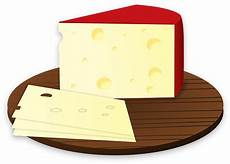 clipart pictures cheese food slice 183 free vector graphic on pixabay