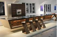 creative kitchen islands unique kitchen islands that would make cooking a and