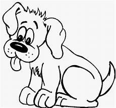 ausmalbilder malvorlagen hunde kostenlos zum ausdrucken