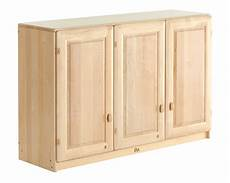 communityplaythings a283 48 wall mounted cabinet