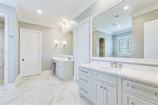 bathroom lighting design bathroom lighting design tips when remodeling toulmin