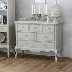 grey furniture set elise grey range melody maison 174