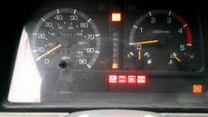 Mitsubishi Dashboard Warning Lights Mitsubishi Endeavor Dashboard Warning Lights