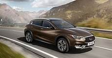 2019 ford taurus usa 2019 ford taurus car photos catalog 2019