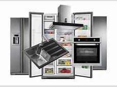 CGW LUX 90 TC 5G AI AL 1DR CI   Teka appliances official website :: integrated kitchen and bath