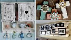 diy projects rustic 30 amazing diy rustic wood home decor ideas 2017