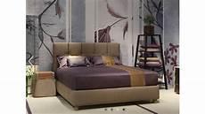 da letto flou letti flou design della zona notte camere da letto