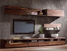 modern simple tv stand walnut wood veneer tv cabinet buy