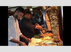 Best Shawarma in Hyderabad    Indian Street Food    6