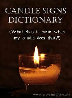Light Green Candle Meaning The Candle Signs Dictionary What Does It Mean When My
