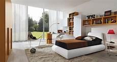 da letto per single zalf la cameretta perfetta progettazione e vendita di