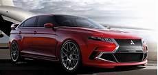Mitsubishi Lancer Gt 2020 by 2020 Mitsubishi Evo Release Date Mitsubishi Lancer