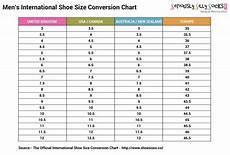 Nike Womens Socks Size Chart Nike Sock Size Chart Uk Idea Of Life