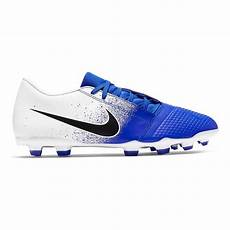 Soft Science Shoes Size Chart Rainbow Cleats Softball In 2020 Soccer Cleats Nike