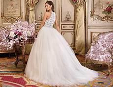 inspiration dress amazing wedding dress timeless