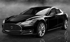 2019 Tesla Model S Redesign by 31 The 2019 Tesla Model S Redesign Images Car Review