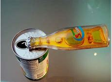 Arthritis Help, Beverage, Bottle & Can Opener   Photo Gallery