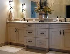 utley kitchen cabinets wa cabinets by trivonna