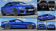 bmw m8 2020 bmw m8 competition coupe 2020 pictures information