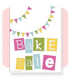 Bake Sale Template Word More Microsoft Word Templates Bake Sale Flyers Free