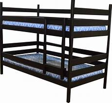 bunk beds galore affordable and durable