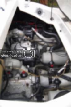 1997 Seadoo Challenger Manual