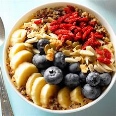 16 healthy breakfast foods you probably didn t eat this