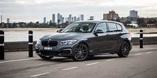 2017 bmw m140i performance edition review photos caradvice
