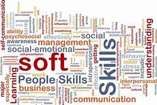 What Skills The Centrality Of Communication For Soft Skills Third Space