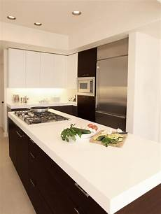 kitchen corian corian kitchen countertops hgtv