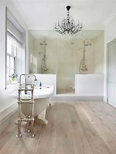 bathroom hardwood flooring ideas 26 bathroom flooring designs bathroom designs design
