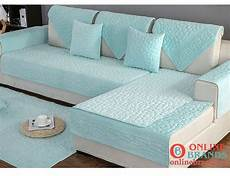 Sofa Floor Protector 3d Image by 3d Pattern Sofa Cover In 2020 Slip Covers
