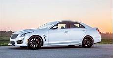 Cadillac Coupe 2020 by 2020 Cadillac Cts Coupe Price Release Date Review