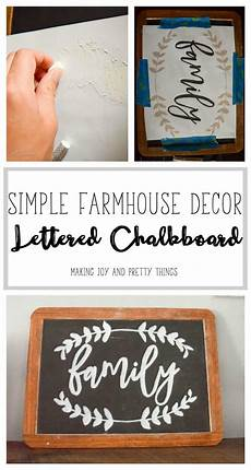 Calligraphy Sign 15 Beautiful Calligraphy Projects To Keep Your Inspired