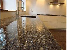 Kitchen Countertops   Labrador Granite from Germany   StoneContact.com