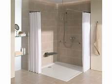 tende da doccia tende da doccia i materiali e modelli pi 249 belli