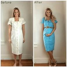 three reasons to try fabric dye