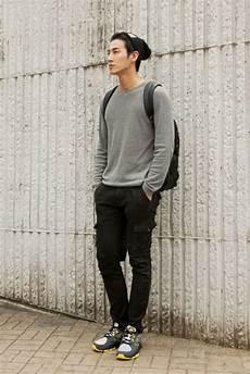 korean fashion a look into trendy fashion for