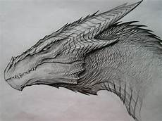drachen zeichnen 25 cool things to draw that are easy and for beginners