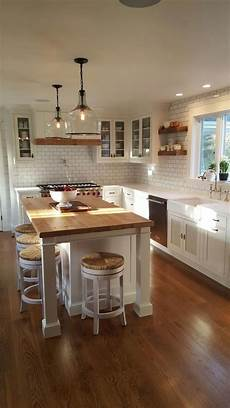 kitchen islands to buy small kitchen island ideas 20 inspiring designs on a