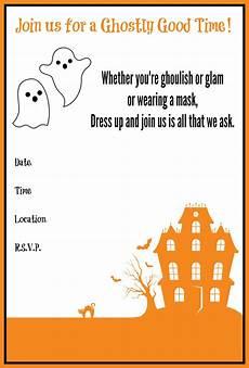 Halloween Invites Halloween Cookies And Milk Shooters Party Printables