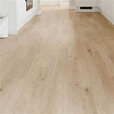 12mm Light Oak Laminate Flooring Professional Light Oak Laminate Howdens Joinery