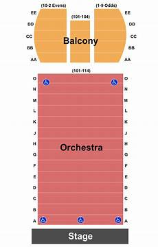 Weill Hall Carnegie Hall Seating Chart Carnegie Hall Recital Hall Seating Chart New York