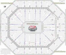 Marvel Universe Live Seating Chart Talking Stick Resort Arena Us Airways Center Marvel