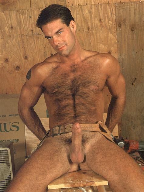 Foto Gratis Gay Nudi