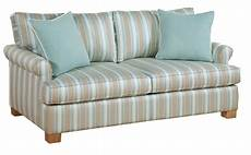 Benton Sofa Png Image by Four Seasons Casual Custom Furniture Ignore This Fabric