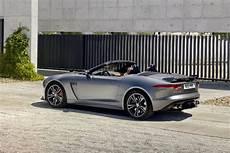 2020 jaguar f type convertible 2020 jaguar f type svr convertible review trims specs