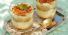 recettes de desserts faciles rapides minceur pas cher