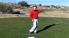 swing lessons golf how to get that easy swing golf