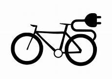 malvorlage elektrisches fahrrad kostenlose ausmalbilder